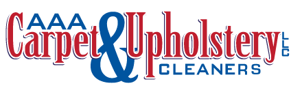AAA Carpet and Upholstery Cleaners